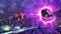 Ratchet And Clank Rift Apart 02 12 06 2020