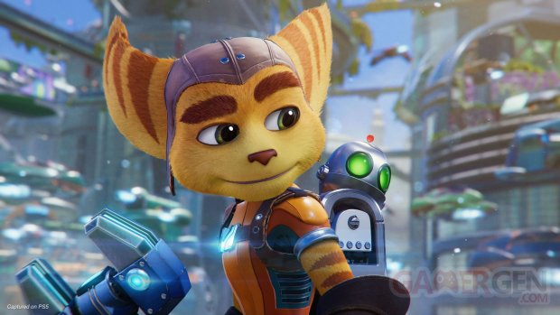 Ratchet And Clank Rift Apart 03 12 06 2020