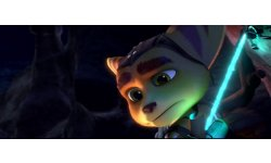 ratchet clank film