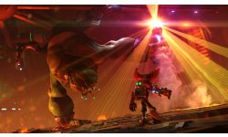 Ratchet & Clank PS4 (3)