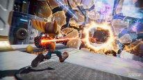 Ratchet & Clank Rift Apart 12 05 2021 screenshot 3