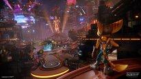 Ratchet & Clank Rift Apart 12 05 2021 screenshot 4