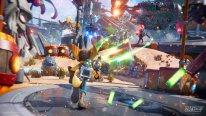 Ratchet & Clank Rift Apart 12 05 2021 screenshot 5