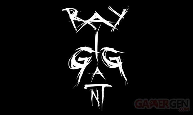 Ray Gigant 19 02 2015 art