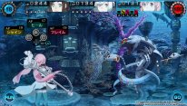 Ray Gigant screenshot 3