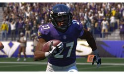 Ray Rice Madden (2)