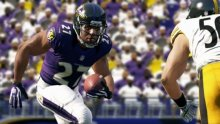 Ray-Rice-Madden