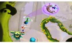 Rayman Legends 07 08 2013 screenshot (3)