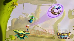 Rayman Legends Definitive Edition images (1)