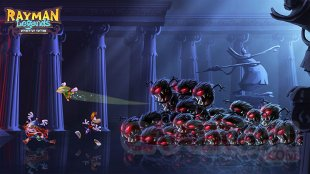 Rayman Legends Definitive Edition images (5)