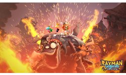 Rayman Legends Definitive Edition images (6)