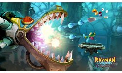 Rayman Legends Definitive Edition images (7)