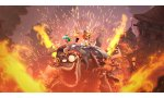 rayman legends definitive edition surprise demo eshop disponible et date sortie switch