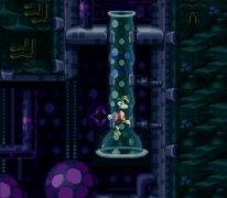 Rayman SNES (1)