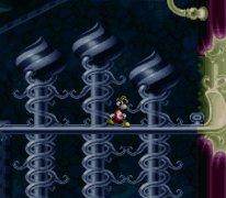 Rayman SNES (2)
