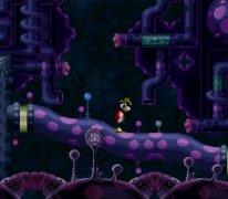 Rayman SNES (3)