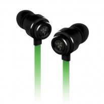 Razer Adaro In Ear