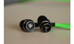 Razer Adaro In Ears (2)