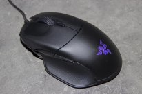 Razer Basilisk Essential Clint008 Test Gamergen (1)
