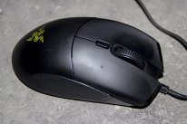 Razer Basilisk Essential Clint008 Test Gamergen (3)