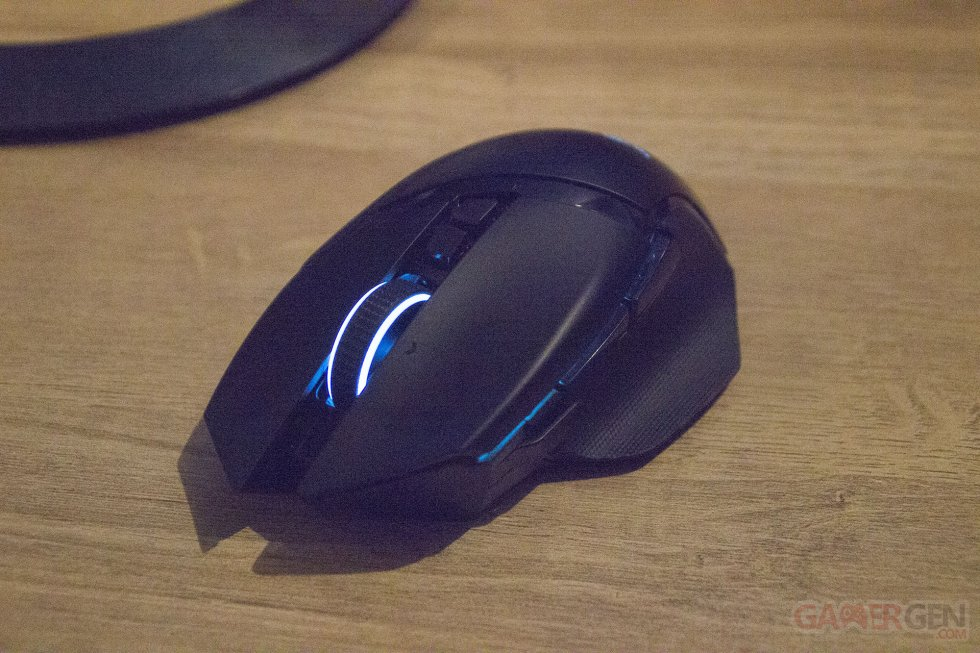 Razer Basilisk Ultimate gamergen Clint008 test (2)