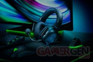 Razer BlackShark V2 Pro (6)