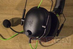 Razer Blackshark V2 X Test Clint008 Gamergen (3)