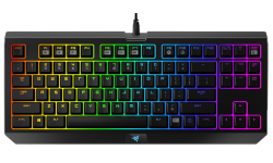 razer blackwidow chroma 2