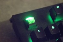 Razer BlackWidow Elite Test Clint008 (2)
