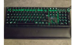 Razer BlackWidow Elite Test Clint008 (3)