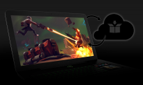 razer cortex top banner save 1 01