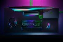 Razer DeathAdder V2 Pro (5)