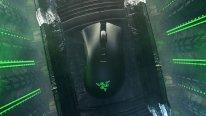 Razer DeathAdder V2 Pro (8)
