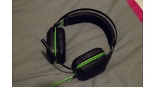 Razer Electra V2 Test Note Avis Review GamerGen_Com Clint008 (1)