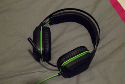 8fe84f0f76d TEST - Razer Electra V2 : un casque abordable, mais perfectible -  GAMERGEN.COM
