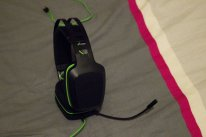 Razer Electra V2 Test Note Avis Review GamerGen Com Clint008 (2)