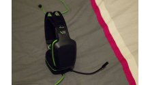 Razer Electra V2 Test Note Avis Review GamerGen_Com Clint008 (2)