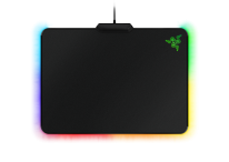 Razer Firefly image screenshot 2