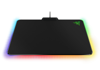 Razer Firefly image screenshot 3