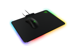 Razer Firefly image screenshot 4