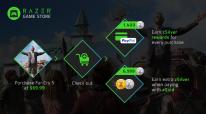 Razer Game Store Launch (1)