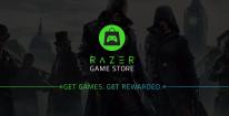 Razer Game Store Launch (2)