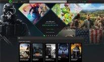 Razer Game Store Launch (3)
