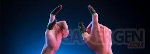 razer gaming finger sleeve usp3 desktop