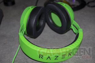 Razer Kraken 2019 Test Clint008 Gamergen (1)