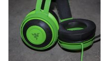 Razer Kraken 2019 Test Clint008 Gamergen (2)