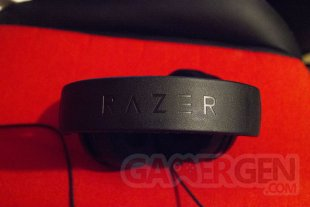 Razer kraken Tournament Edition TE Test Clint008 (2)