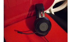 Razer kraken Tournament Edition TE Test Clint008 (3)