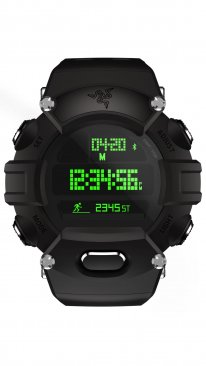 Razer Nabu Watch Forged Edition (3)