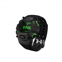Razer Nabu Watch Standard (1)